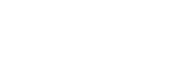 New Mark Dental Care logo
